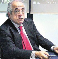 Alternativa Española solicita 13 años y medio de prisión para el doctor Morín y su esposa