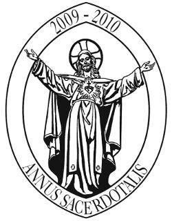 La Congregación para el Clero abre una web con motivo del Año Sacerdotal