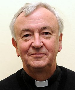 El Arzobispo de Westminster pide el apoyo al matrimonio del nuevo gobierno británico