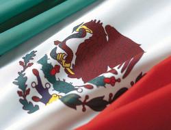 El gobierno mexicano considera que hay doce maneras de ser católico