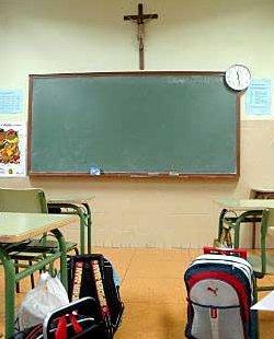 La Corte Constitucional de Austria falla a favor de la presencia del crucifijo en las escuelas