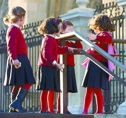 El Consejo de Estado asegura que la educación diferenciada no supone discriminación por razón de sexo
