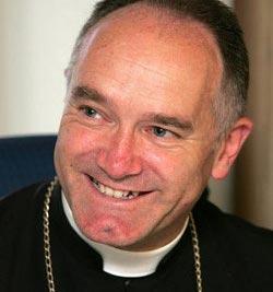 La Fraternidad Sacerdotal de San Pío X confirma oficialmente que hubo un encuentro informal entre el Papa y Mons. Fellay