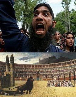 Torturan a un matrimonio cristiano en Paquistán por negarse a convertirse al Islam