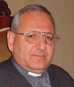 Arzobispo caldeo de Kirkuk: «¿Qué futuro espera a los cristianos en Oriente Medio?»