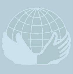 Manos Unidas ayuda a más de 4 millones de personas en 56 países