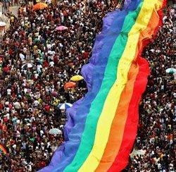 La Iglesia Ortodoxa Búlgara condena la marcha del Orgullo Gay en Sofía