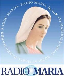 Radio María dará una amplia cobertura al gran fin de semana provida que va a tener lugar en España