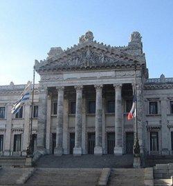 La Cámara de Diputados de Uruguay aprueba la despenalización del aborto