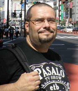La cadena Cope despide a Javier Armentia, ateo anticlerical