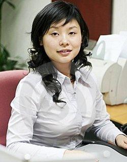 50 millones de asiáticas pueden contraer el sida debido a la conducta de sus parejas