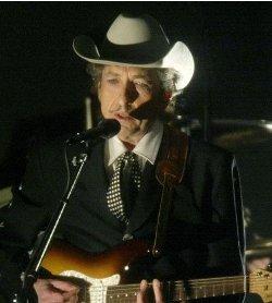 Bob Dylan donará los beneficios de su próximo disco de villancicos para ayudar a los más desfavorecidos