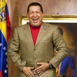 Chávez agradece a la Iglesia en Cuba la Misa que se ofició para pedir por su salud