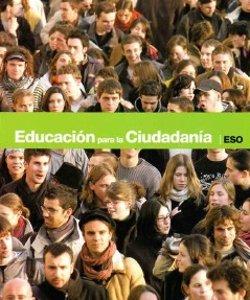 La Junta de Andalucía deniega el título de la ESO si no se aprueba Educación para la Ciudadanía