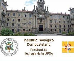 El Instituto Teológico Compostelano celebra las X Jornadas de Teología