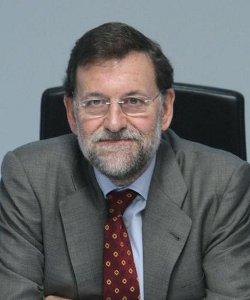 Rajoy, que apoya la actual ley del aborto, pide a los afiliados del PP que acudan a la manifestación del 17-O