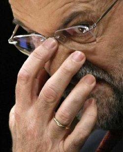 Ni Rajoy ni la cúpula del PP acudirán a la manifestación contra el aborto de Madrid