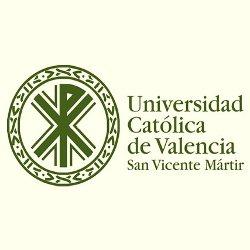 La Universidad Católica de Valencia San Vicente Mártir  acogerá esta semana unas jornadas provida