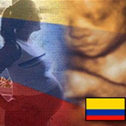 Los obispos colombianos animan a cambiar la Constitución para asegurar el derecho a la vida