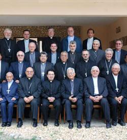 Los obispos bolivianos piden la amnistía para decenas de presos políticos