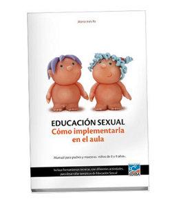 El 94% de los padres están en contra de que el gobierno imponga su modelo de educación sexual