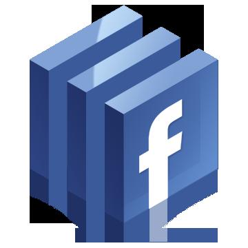 La Santa Sede podría abrir una cuenta oficial del Papa en Facebook