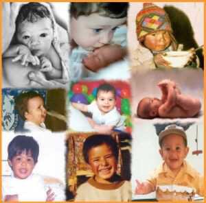 Nuevas adhesiones al Manifiesto del Día Universal de la Infancia