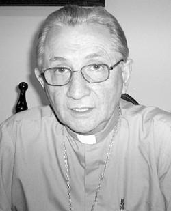 Los obispos paraguayos presentarán el lunes una carta pastoral sobre la familia