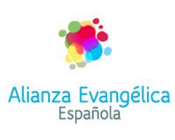 La Alianza Evangélica Española pide al gobierno la retirada del proyecto de Ley del final de la vida