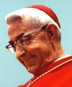 Presentan la mini-serie sobre el cardenal Tarancón