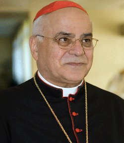 El Cardenal Saraiva asegura que no existe un «cuarto secreto» de Fátima