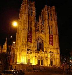 Sólo un 1% de los católicos belgas acepta la enseñanza de la Iglesia en materia de sexualidad