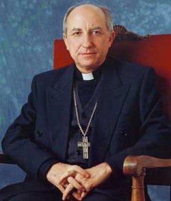 El obispo de Ávila pide a las personas de buena voluntad que donen la paga extra de junio a Cáritas