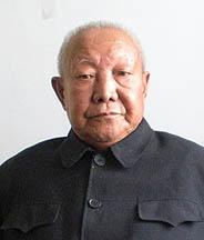 Miles de católicos chinos dan su adiós al  obispo confesor Leo Yao Liang