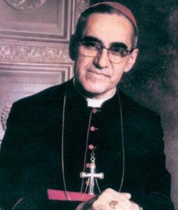 El Vaticano le quita la «propiedad política» de Monseñor Romero a la izquierda salvadoreña