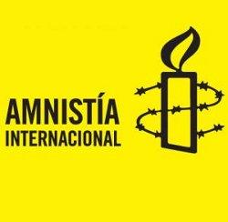 Amnistía Internacional presiona a Nicaragua para que legalice el aborto