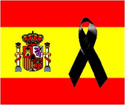 Abortar es desde hoy un derecho en España