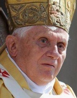 El Papa critica el carrerismo eclesial de los que «trabajan para sí mismos»