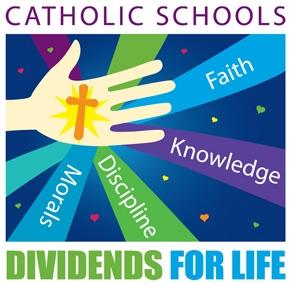 EEUU: Los alumnos de colegios católicos son más promiscuos que los de centros no religiosos