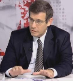 El Instituto de Política Familiar denuncia que la ayuda por hijo en España es la misma que hace catorce años