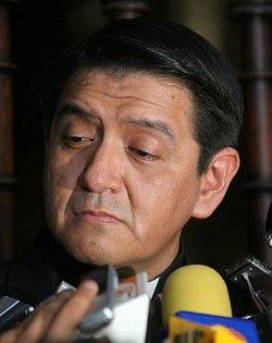 La Archidiócesis de México pide más seguridad tras recibir un paquete con un explosivo de poca potencia