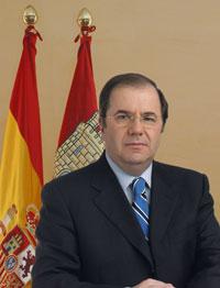 El presidente de Castilla y León pide esperar a la sentencia del Constitucional sobre la actual ley del aborto
