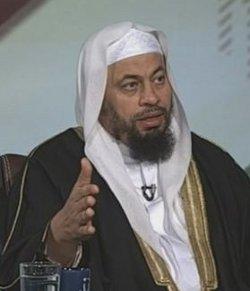 Un líder musulmán saudí asegura que los derechos humanos son obra de «los ateos, los cristianos y los fornicadores»