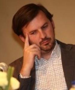 Ignacio Arsuaga confía en la abolición de la ley del aborto si el PP gana las elecciones