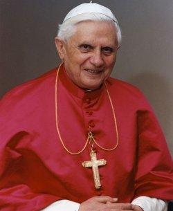 El Papa anima a los jóvenes a buscar cuál es el plan de Dios para sus vidas