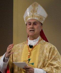 La Santa Sede denunciará a los que revelan sus documentos privados