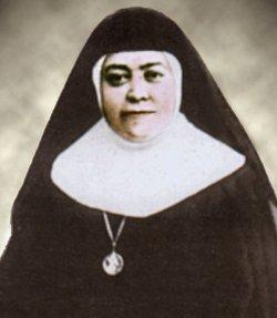 El Papa canonizará este domingo a la Madre Bonifacia
