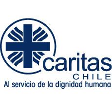 Cáritas Chile sigue trabajando a pleno rendimiento para atender las víctimas del terremoto