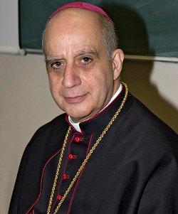 Mons. Fernando Ocáriz, Kiko Argüello y Julián Carrón serán consultores del Pontificio Consejo para la Nueva Evangelización