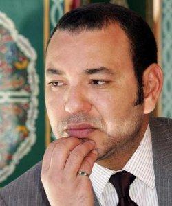 Marruecos: condenan a dos años y medio de prisión a un converso al cristianismo